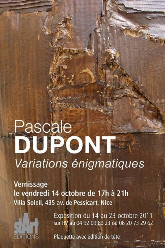 74-dupont-2011